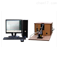河南省焦作市玻璃应力检测仪FSM-6000LE价格