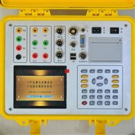 无线二次压降/负荷测试仪