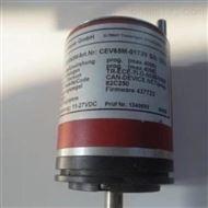 CEV65M-01739德国TR electronic帝尔编码器