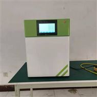 GY-WBXJ-40B高通量44位样品微波消解仪
