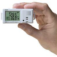 MX1101美国进口Onset HOBO蓝牙低能耗温湿度记录仪