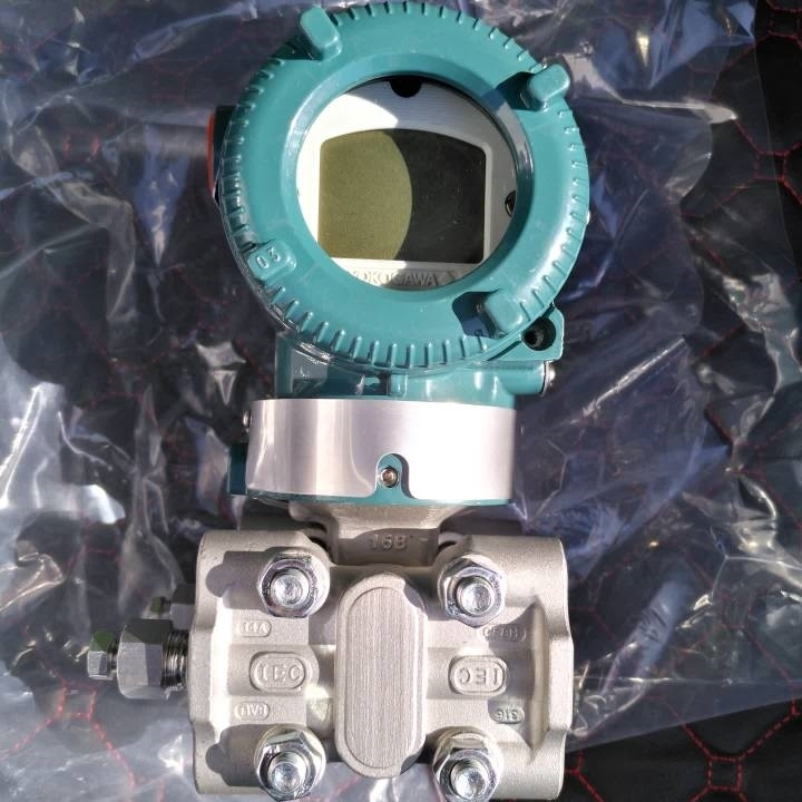 EJX118A隔膜密封式差压变送器价格