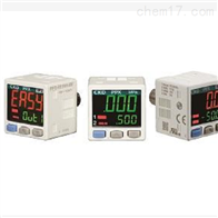 PPX日本喜开理CKD压力传感器