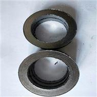 供应石墨垫 45度带斜坡柔性石墨填料环