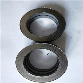 石墨填料环大规格石墨 填 料环纯石墨可定做
