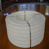 陶瓷纤维盘根 耐高温陶瓷盘根