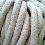 陶瓷纤维盘根用途锆铝陶瓷盘根报价