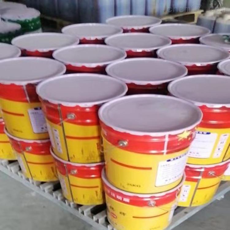 水性环氧富锌底漆 环氧树脂漆