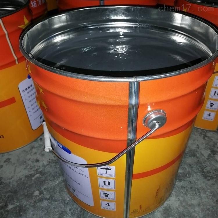 醇酸防锈防腐漆 钢结构铁红防锈漆
