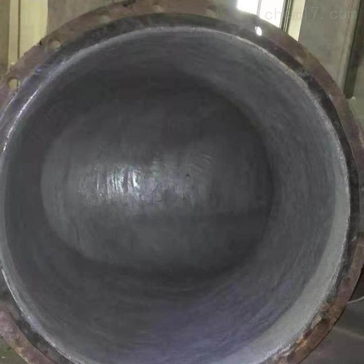 高增韧聚氨酯改性环氧树脂漆