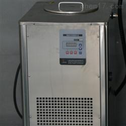 DLSB-30/40°不锈钢密闭低温冷却液循环泵