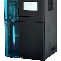 全自动凯氏定氮仪蛋白质测定仪