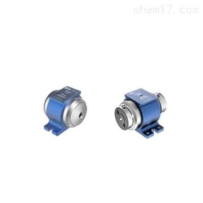 大孔径,超大口径/高功率光隔离器