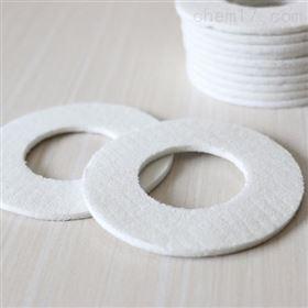 耐磨陶瓷片 工业陶瓷件 温差发电片加工厂家