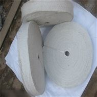 陶瓷垫片20*25*1MM氧化铝陶瓷片加工定做