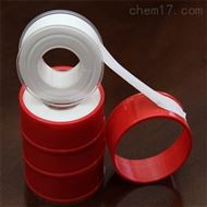 聚四氟生料带,厂价批发,无油弹性带带
