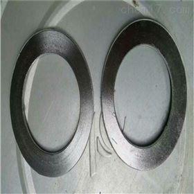B0222金属缠绕垫片保证质量