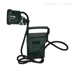 D-IW5100-3W便携式强光防爆应急工作灯