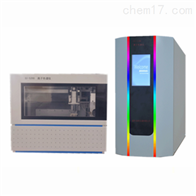 GI-1100T型离子色谱仪 糖专用检测分析仪