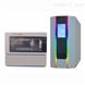 GI-1100T型離子色譜儀 糖專用檢測分析儀