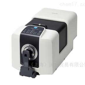 CM-36dG美能达360-740/10nm台式分光测色计