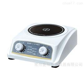 CL-MINI磁力搅拌器