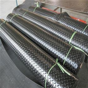 加厚绝缘胶垫防滑耐磨橡胶皮 橡胶板5mm
