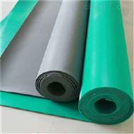 多种材质多规格橡胶板*