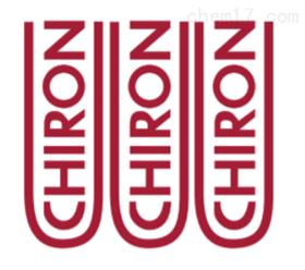 Chiron国内授权代理