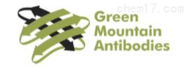 Greenmoab国内授权代理