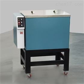 AS30600B/BD/BT/BDT奥特赛恩斯超声波清洗机