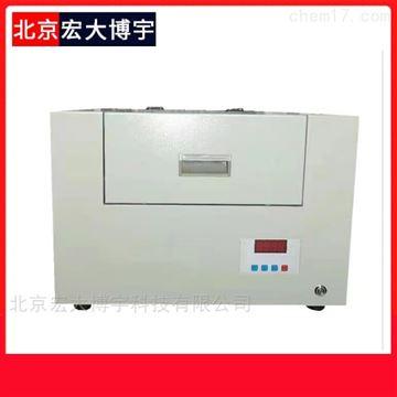 活性炭强度测定仪功能特点强度仪注意事项