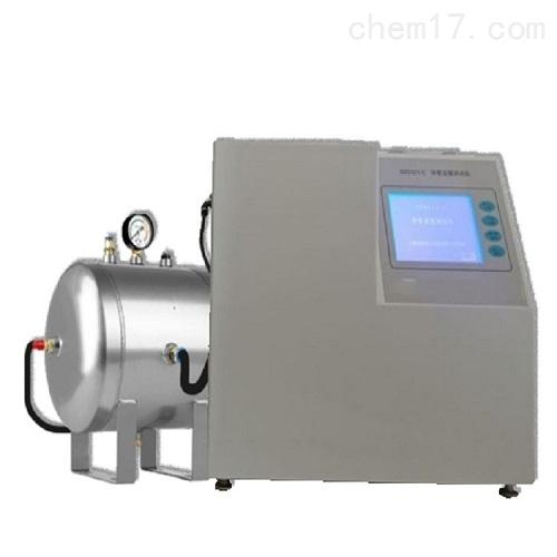 医疗器械流量测试仪 YY 0285.5