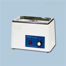 AS3120奥特赛恩斯-超声波清洗机-塑壳