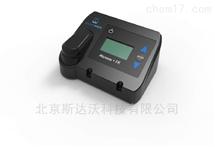 Microtox® FX型Modern Water 便携毒性监测仪 Microtox® FX