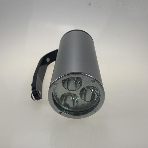 XS-1310 手提式防爆探照灯