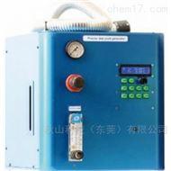 日本me精密小型调湿发电机me-40DP-2PHW
