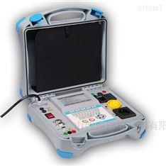 德国美翠CE认证安规测试仪