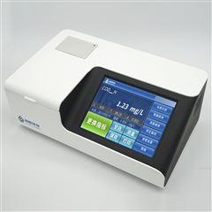 HX-LCOD检测仪COD快速测定仪