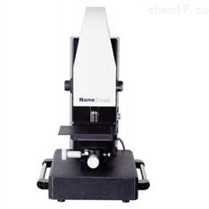 韩国NanoSystem非接触光学表面形貌测量系统