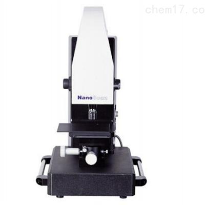 NanoView-1800韩国NanoSystem非接触光学表面形貌测量系统