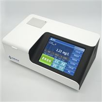 HX-L氨氮測定儀 水質氨氮檢測儀
