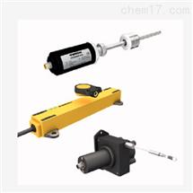 Li1500P0-Q25LM0-ELIU5X3-HTURCK直线位移传感器
