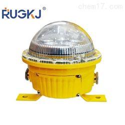 DL611多用途LED防爆灯