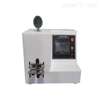 SRT-0714医用无菌注射器气密性负压试验仪