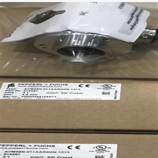 德国p+f漫反射型光电传感器,介绍使用
