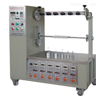 YM-DW2电源线弯曲试验机