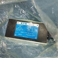 威格士电磁换向阀DG4V-3S/2A-M-U-H5-60现货