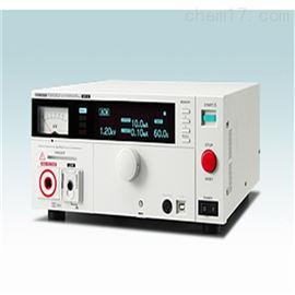 TOS5302Kikusui日本菊水耐压测试仪