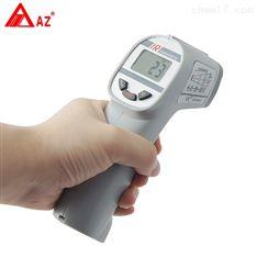 中國臺灣衡欣紅外線測溫儀工業溫度計